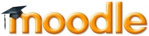 640px-moodle-logo-large
