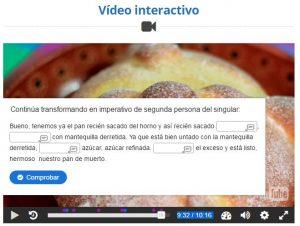 interaktives_video